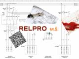 Realizace elektro projektů