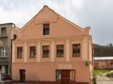Prodej bytový dům, Fulnek, Fučíkova