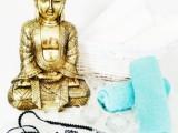 Relaxační Tantra masáže