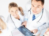 Všeobecný lékař i bez zkušeností, Sasko