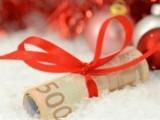 Vážná a poctivá nabídka půjčky