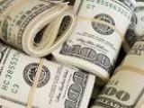 Rychlá a spolehlivá online půjčka