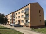 Prodej bytu 3+1, Libochovany