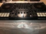 Prodám Zcela nový Pioneer DDJ-1000 DJ ovladač pro Rekordbox skladem