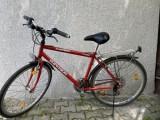 kolo dámské