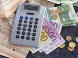 seriózní a rychlá nabídka půjčky
